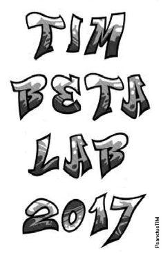 timbetalab2017