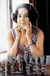 Jean Plaidy - love her books - due to her I fell in love with history! see note on Victoria Holt