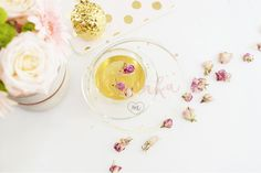 A cup of healthy herbal tea - DIGITAL DOWNLOAD PHOTOGRAPHY