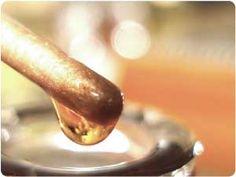 Frankincense: A natural cancer-killer