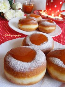 foods recipes food and recipes recipes for food mexican food recipes whole food recipes foriegn food recipes fresh food recipes diet foods recipes texmex food recipes baby food recipes unprocessed food recipes kolaches recipe octoberfest food recipes Pastry Recipes, Sweets Recipes, Whole Food Recipes, Cookie Recipes, Hungarian Desserts, Hungarian Recipes, Croatian Recipes, Unprocessed Food, Sweet Pastries