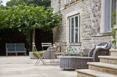 English Country Manor Beautiful   Ideabook