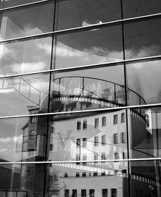Architekturfotografie Leipzig nürnberg fotografie architektur architekturfotografie