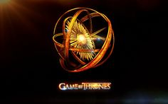 Plz waiting for a series of game of thrones Icons which are serie one. I'm also ready to draw the series two~