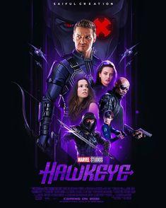 Marvel Avengers, Avengers Cast, Marvel Comic Universe, Marvel Comic Books, Marvel Dc Comics, Marvel Heroes, Hero Poster, Avengers Wallpaper, Comic Pictures