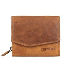 ceca75d1e9f70  Werbung  HILL BURRY DAMEN LEDER Geldbörse Portemonnaie Kreditkartenetu  Wallet Brieftasche  EUR 39