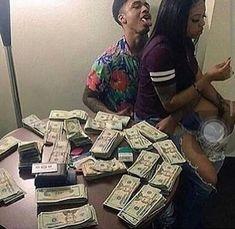 Freaky Relationship Goals Videos, Relationship Goals Pictures, Couple Relationship, Cute Relationships, Healthy Relationships, Black Couples Goals, Cute Couples Goals, Couple Goals, Boyfriends