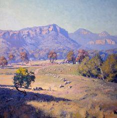 Warwick Fuller Australian - Google 검색