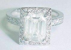 Google Image Result for http://www.diamondringforever.com/engagement_detail/engagement-219-big.jpg