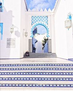 M'diq 😍 #color #details  Congrats 👏 @alaebel Tag your friends 👇 --------------------------------- #morocco #maroc #rabat #casablanca #marrakech #agadir #love #design #essaouira  #travel #moroccan #vacation #beach #tourist#travelmorocco #fes #old #chefchaouen #wanderlust #style #instatravel #trip #amazing #travelphotography
