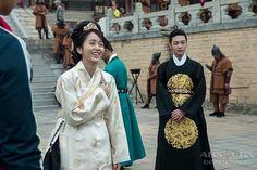Goblin 2016, Kim Go Eun, Yook Sungjae, Lee Dong Wook, Gong Yoo, Sari, Korean Dramas, Movies, Dresses