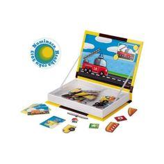 Obrázek (2) Pinball, Electronics, Games, Future, Future Tense, Gaming, Plays, Consumer Electronics, Game