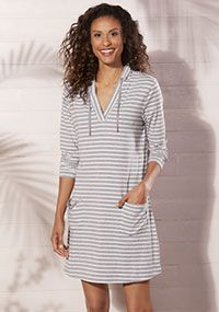 Soft Surroundings - Customer Care - Privacy Policy & Terms Of Use Fashion Over Fifty, Boho Fashion, Fashion Looks, Drapery Panels, Cardigan Sweaters For Women, Soft Surroundings, Fashion Tips For Women, Denim Duster, Linen Pants