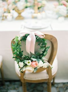 Romantic Italian Villa Wedding on Lake Como Green Centerpieces, Wedding Centerpieces, Reception Table, Reception Decorations, Wedding Reception, Garden Theme, Timeless Wedding, Wedding Chairs, Tips Belleza
