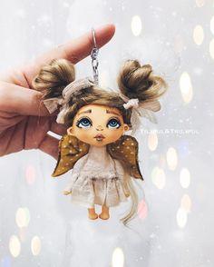 Чердачный ангелок , милейшее создание ☺