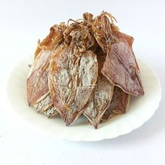 Bantayan Famous Dried Squid (Small Size)