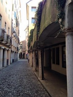 #Padova #Padua #Veneto #Italy #culture #art #Europe #journey #EU #ViaggioinEuropa