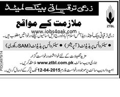 Jobs In Saudi Arabia AlWalaAt Company Madina  For Building