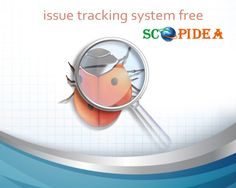 bug tracking software iphone