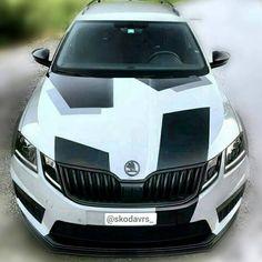 Skoda Rs, Skoda Superb, Car Tuning, Car Wrap, Car And Driver, Bugatti, Luxury Cars, Vans, San Diego