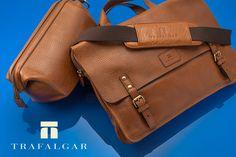 #bags #travelkit #messenger #business #MurrayHill #accessories #TrafalgarStore #trafalgarmensaccessories
