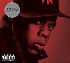 Kingdom Come (Jay-Z album)