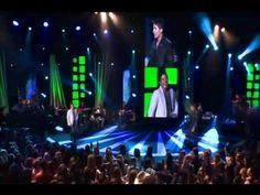 Hugo e Tiago - Ninguém tem nada com isso DVD 2011 - YouTube Dvd, Video Clip, Concert, Youtube, Take Care, Love, Recital, Concerts, Festivals