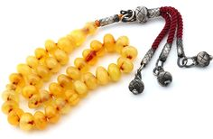 Prayer Beads, Amber, Jewelry Bracelets, Carving, Stone, Gifts, Rosaries, Joinery, Sculpting