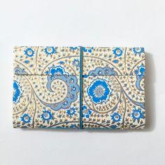 Continental Wallet, Shoulder Bag, Prints, Bags, Handbags, Shoulder Bags, Bag, Totes, Hand Bags