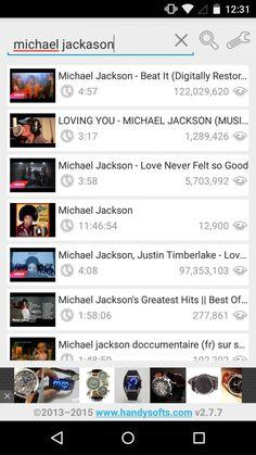descargar musica youtube mp3 listen
