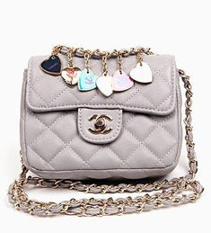 Chanel Handbag  Handbagsmichaelkors Michael Kors Website 20fb4b1871ba7