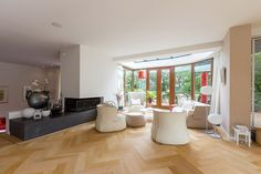 Huis te koop: Midden Duin en Daalseweg 31 2061 AP Bloemendaal [funda]