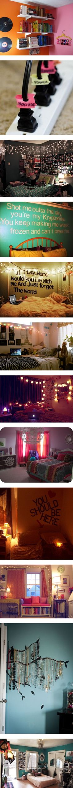 """""""room ideassssss"""" by memzo10 ❤ liked on Polyvore"""