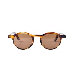a98b30cfa0 Scandinavian eyewear brand Vasuma create spectacles inspired from the best  of the vintage eras of the and spiced with a modern twist.