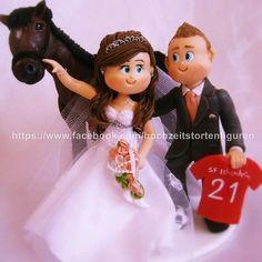 https://www.facebook.com/hochzeitstortenfiguren #pferd  #cavalo #horse #tortenfiguren #brautfigur #hochzeit #hochzeitstorten #weddinggown #weddingdresses #weddingdress  #hochzeitstortenfiguren #wedding  #weddingscake #brautpaar #brautpaarefiguren #unikat #hochzeitsidee  #caketopper #bride  #hochzeitsfotograf #hochzeitskleid #hochzeitsfotos  #weddingday #weddingplanner #hochzeitsplaner #porcelanafria #fimo #polymerclay  #coldporcelain #biscuit