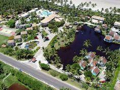 Olá pessoal,  O post de hoje é sobre um lugar maravilhoso no Brasil e que tive oportunidade de conhecer um pouquinho: Ilhéus/BA.  Dividi os posts em algumas partes para não ficar muito longo, e a primeira parte é sobre o Resort Tororomba, onde fiquei hospedada. Vem conhecer! :) http://www.triicotando.com/ilheusba-brasil-parte-1-resort-tororomba/