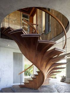curved staircases straight staircases spiral staircases staircases ...