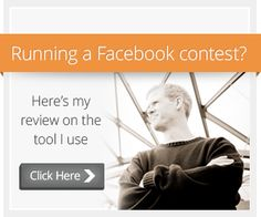 How to Engage Your Audience and Grow Your E-mail List with Facebook Contests