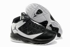 http://www.freerunners-tn-au.com/ Nike Air Jordan Basket Shoes #Nike #Air #Jordan #Basket #Shoes #serials #cheap #fashion #popular
