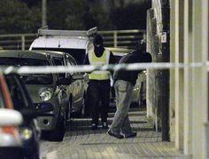 Detenidos dos miembros de ETA en Guipúzcoa