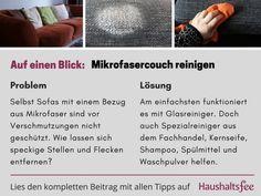 duschkabine reinigen schnell einfach effizient putzen haushalt tipps pinterest. Black Bedroom Furniture Sets. Home Design Ideas