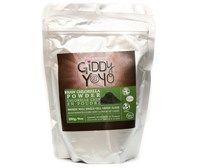 Giddy YoYo™ Raw Chlorella Powder