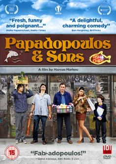Papadopoulos and Sons [DVD] 101 Films http://www.amazon.co.uk/dp/B00C7CLHLA/ref=cm_sw_r_pi_dp_o85Dub19AG6AB