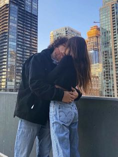 Couple Goals, Cute Couples Goals, Relationship Goals Pictures, Cute Relationships, Couple Relationship, Cute Couple Pictures, Couple Photos, The Love Club, Teen Romance