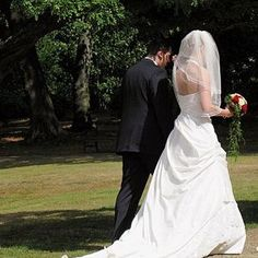Listen Current - Debate: When is Too Young To Marry?
