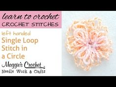 Crochet Knurl Stitch : ... amigurumi crochet crochet with crochet geek ever see more by crochet 2