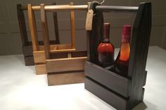 Rack à vin Wine Rack, Cabinet, Storage, Furniture, Home Decor, Wine, Clothes Stand, Purse Storage, Bottle Rack