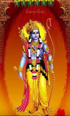happy ram navami wishes images Ram Navami Images, Shree Ram Images, Sri Ram Photos, Sri Ram Image, Ram Bhagwan, Shri Ram Wallpaper, Uhd Wallpaper, Jay Shri Ram, Hanuman Photos