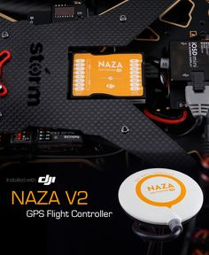 Co-operating with T-Motor, reaching for Maximum Flight Time with best material and radical design Presenting the Storm Drone AntiGravity w/ NAZA GPS in Ready to Fly Package Do you want Rc Helicopter, Rc Cars, Engineering, Plate, Platform, Technology, Diy, Color, Bricolage