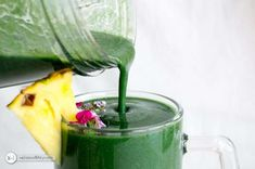 52 Healthy Nutribullet Recipes to Help You Lose Weight. These Low-Calorie Breakfast Smoothies are not only Highly Popular but also Super Easy to Make. Smoothie Recipes For Kids, Weight Loss Smoothie Recipes, Paleo Diet Plan, Easy Diet Plan, Spirulina Smoothie Recipe, Smoothie Diet, Most Effective Diet, Nutribullet Recipes, Diet Plans For Women